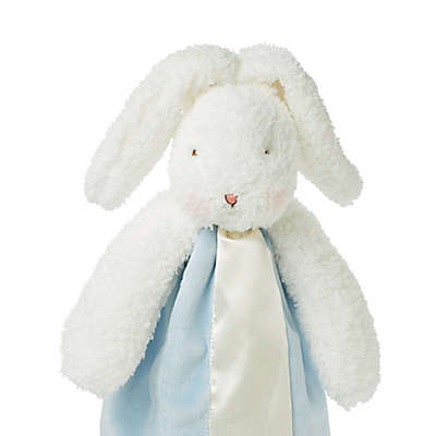 Bunnies by the Bay Bunny Buddy Blanket