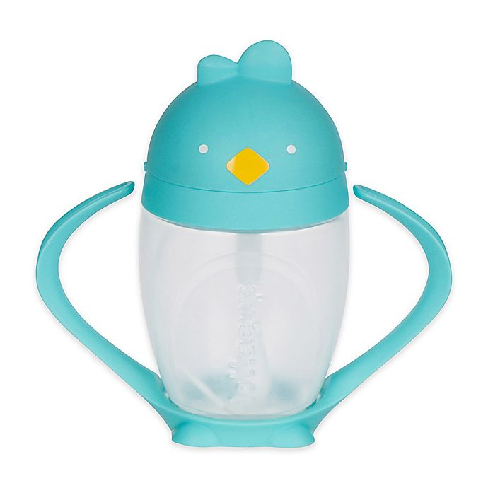 Alternate image 1 for Lollaland® Lollacup 10 oz. Sippy Cup