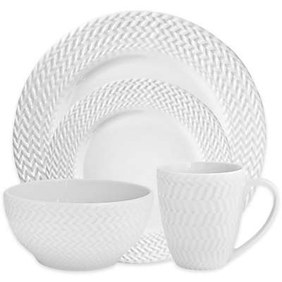 Elle Decor® Bridgette Dinnerware Collection
