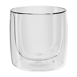 Zwilling J.A. Henckels Sorrento Tumblers (Set of 2)