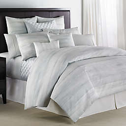 Barbara Barry® Perfect Pique Bed Skirt in White