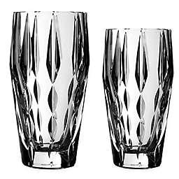 Vera Wang Wedgwood® Vera Peplum Vase