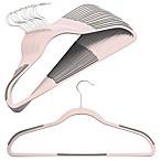 Studio 3B™ 16-count Slim Grips™ Hangers
