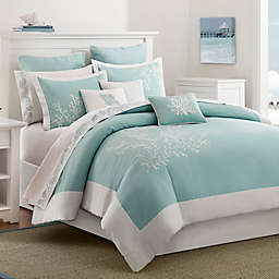 Harbor House™ Coastline Duvet Cover Set