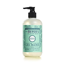 Mrs. Meyer's® Clean Day Mint 12.5 oz. Liquid Hand Soap
