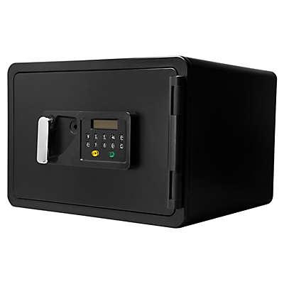 Barska AX11902 Keypad Fireproof Security Safe
