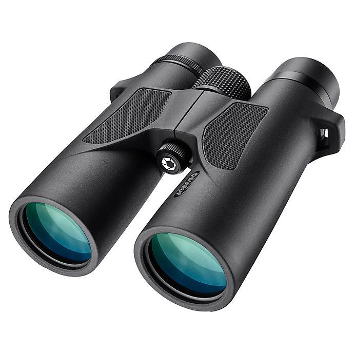 Barska 10x42 High Definition Binoculars | Bed Bath & Beyond