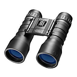 Barska 10x42 Lucid View Binoculars in Black