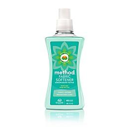 Method® Beach Sage 53.5 oz. Liquid Fabric Softener