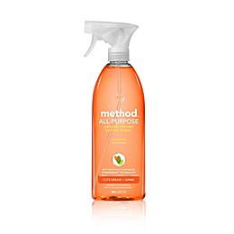 Method® Clementine 28 oz. All-Purpose Surface Cleaner