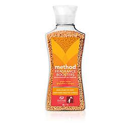 Method® Ginger Mango 17 oz. Fragrance Boosters