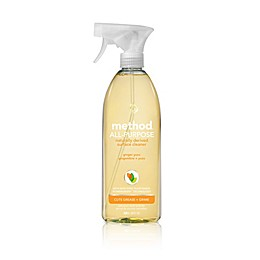 Method® Ginger Yuzu 28 oz. All-Purpose Surface Cleaner