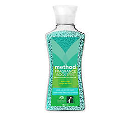 Method® Beach Sage 17 oz. Fragrance Boosters