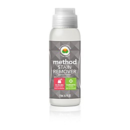 Method® Free 'n Clear 6 oz. Stain Remover