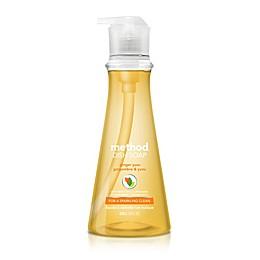 Method® Ginger Yuzu 18 oz. Dish Soap