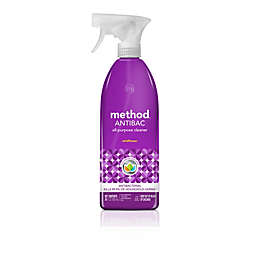 Method® Wildflower 28 oz. Antibacterial All-Purpose Cleaner