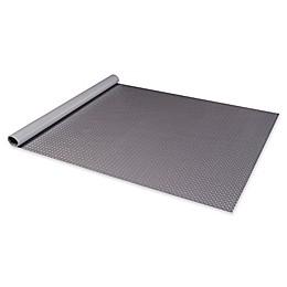 Diamond Deck® 5-Foot x 6-Foot ATV Mat