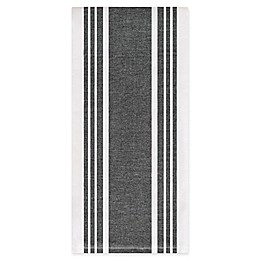 All-Clad Striped Dual Kitchen Towels