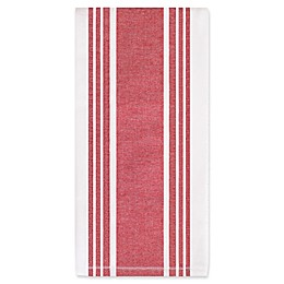 All-Clad Striped Dual Kitchen Towels