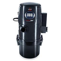 BISSELL® Garage Pro® Wet/Dry Vacuum