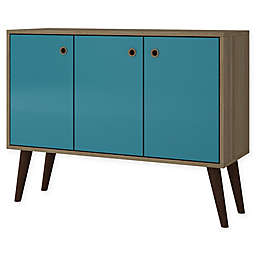 Surprising Sideboards Buffets Bed Bath And Beyond Canada Home Interior And Landscaping Fragforummapetitesourisinfo