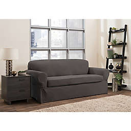 black couch covers | Bed Bath & Beyond