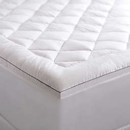 PureAssure Mattress Pad