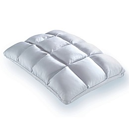 PureCare® Celliant SoftCell Pillow
