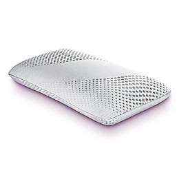 PureCare® Celliant Latex Pillow