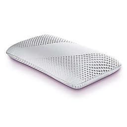 PureCare® Celliant Latex Pillow