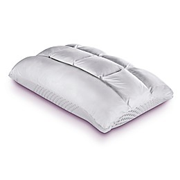 PureCare® Celliant SoftCell Select Pillow