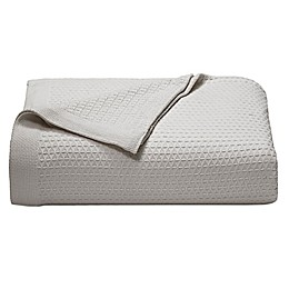 Nautica® Baird Blanket