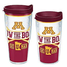Tervis® University of Minnesota Row Boat Wrap Tumbler with Lid
