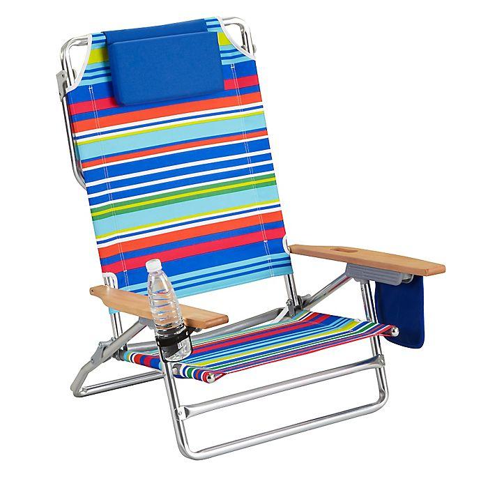 Big Kahuna Beach Chair Bed Bath Amp Beyond
