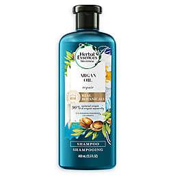 Herbal Essences 13.5 fl. oz. Argan Oil of Morocco Shampoo
