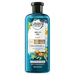 Herbal Essences 13.5 fl. oz. Argan Oil of Morocco Conditioner
