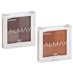 Almay®