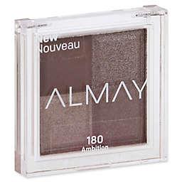 Almay® Shadow Squad™ Eyeshadow in Ambition
