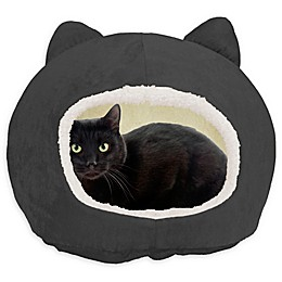 Precious Tails Cuddle Cave Pet Bed