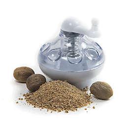 NORPRO Spice Grinder in White
