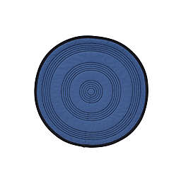Fiesta® Quilted Round Placemat