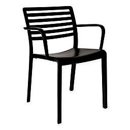 Resol Lama All-Weather Armchairs (Set of 2)