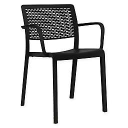 Resol Trama Armchairs (Set of 2)