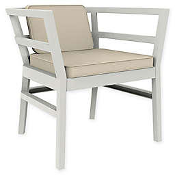 Resol CLICK-CLACK Armchair with Cushion