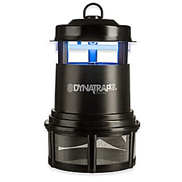 Dynatrap® One-Acre Insect Trap