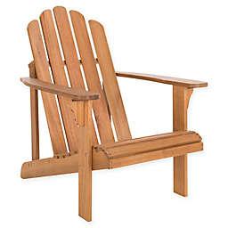 Safavieh Topher Adirondack Chair