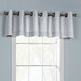 Weathermate Window Valance