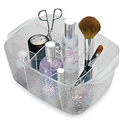 cosmetics organizers | Bed Bath & Beyond