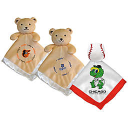 Baby Fanatic® MLB Security Bear