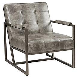 INK+IVY Waldorf Lounge Chair